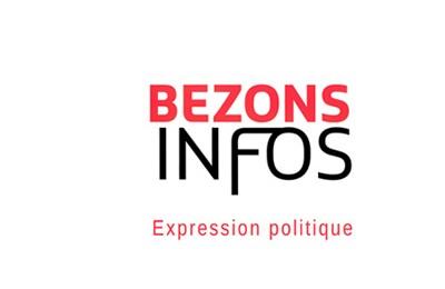 BezonsInfoSmall2 copie - Copie (2)