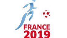 France2019